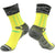 waterproof-socks-yellow-camping-1