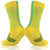 waterproof-socks-yellow-hiking-1
