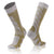 waterproof-socks-beige-printed-2