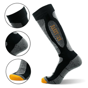 waterproof-socks-grey-black1-2