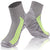 waterproof-socks-grey-3