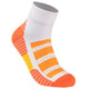 waterproof-socks-orange-3