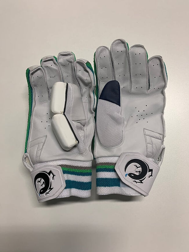 2019 BTS 500 Gloves