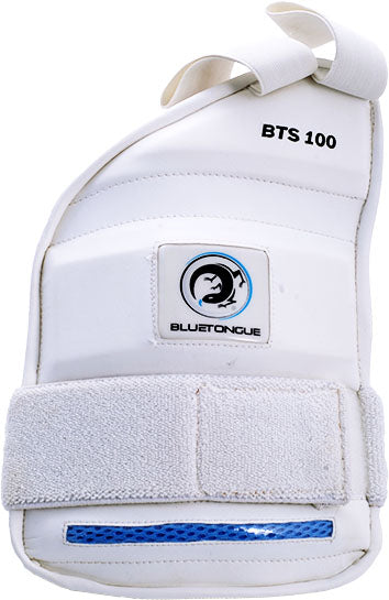 BTS 100 Inner Thigh Guard