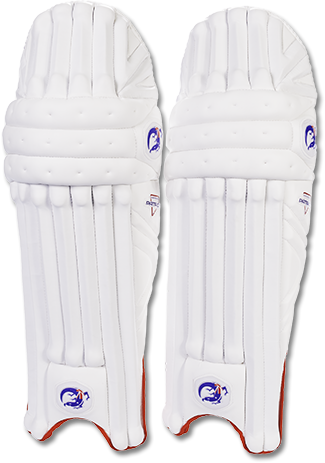 Patriot Batting Pads