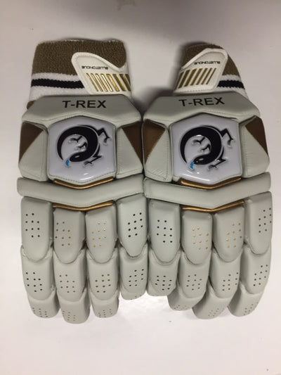 T-REX Gloves 2015/16