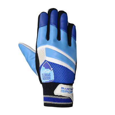 NSW Indoor Cricket Gloves
