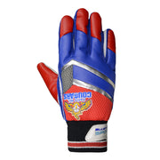 Custom Design Indoor Gloves