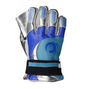 Roadkill Indoor Cricket  Deluxe Keeping Gloves