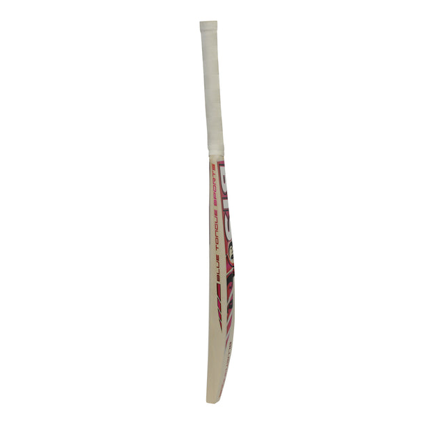 Roadkill Indoor cricket Bat