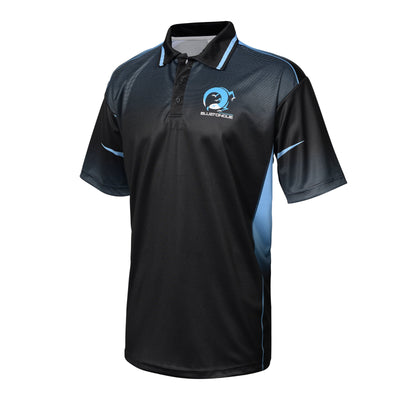 BlueTongue Polo Shirt