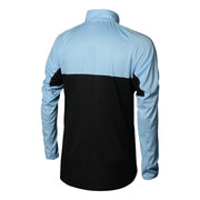 BlueTongue Elite Training Top
