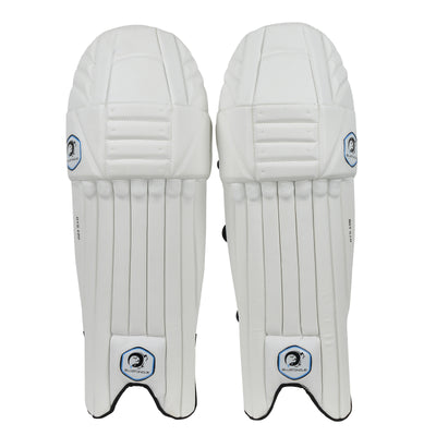 BTS 100 junior Batting Pads