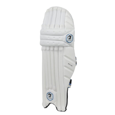 BTS 100 Batting Pads