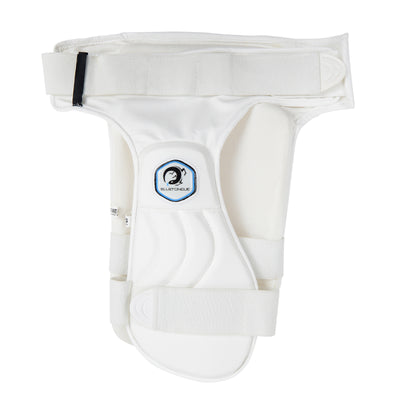 Two piece Thigh Guard
