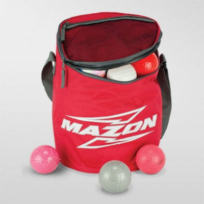 International Ball Bag