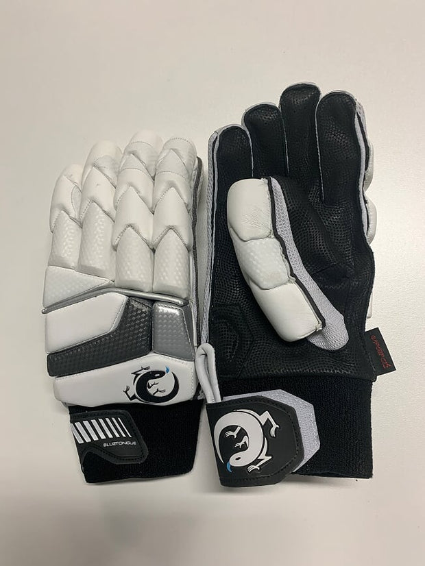 2019 T-Rex Batting Gloves