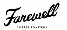 Farewell Coffee Roasters