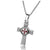 Limited Edition Crusader Knight's Templar Necklace