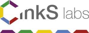 CinkS labs GmbH