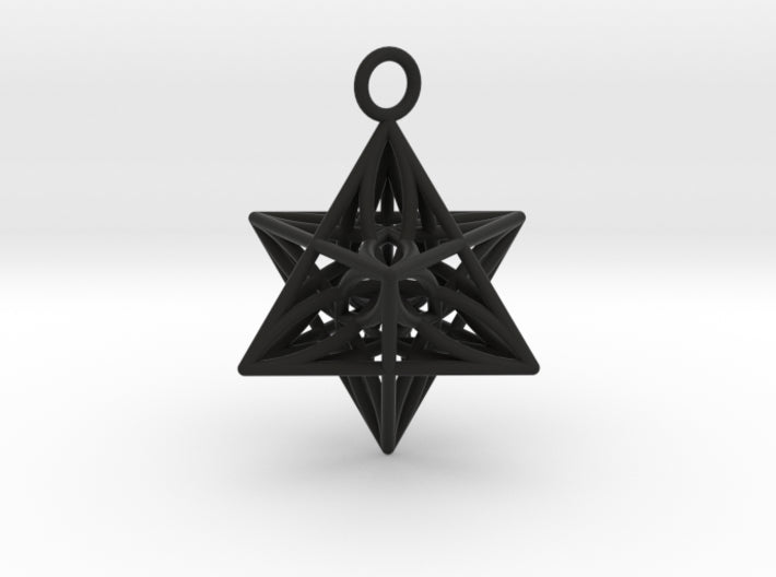 Star of Life - CinkS labs GmbH