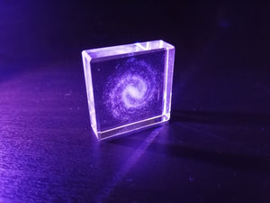 The Pocket Milky Way (Free Shipping) - CinkS labs GmbH