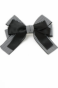 Beetlebow Barrette