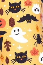 Load image into Gallery viewer, Fallo'ween Leggings (Kids)