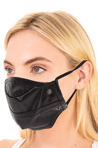 Industro Mask (Adults)