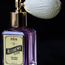 Load image into Gallery viewer, Alchemy Elixir Perfume