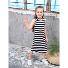 Load image into Gallery viewer, Summerblink Dress (Kids)