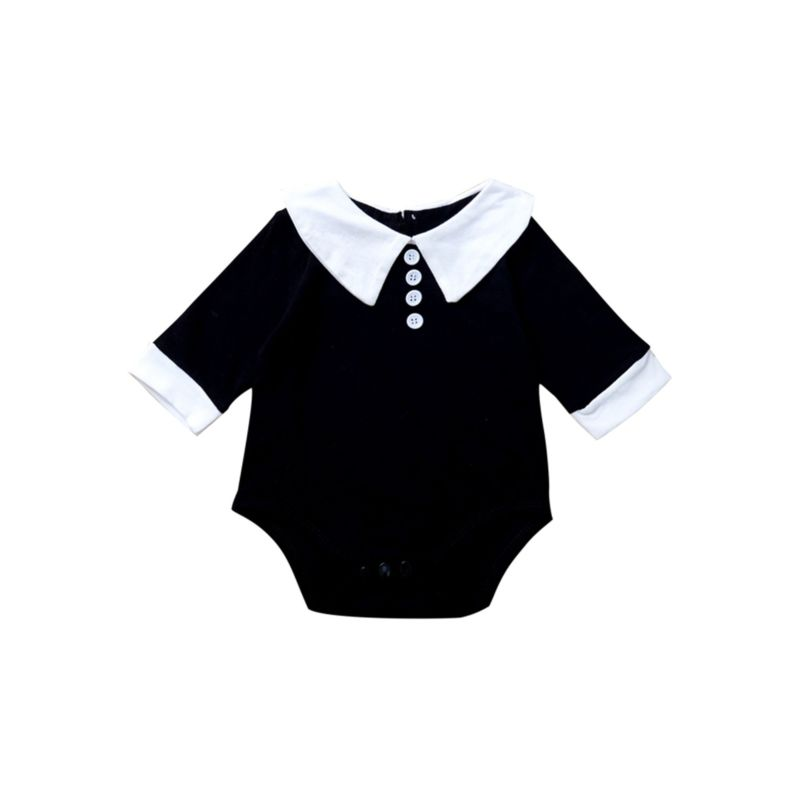Ghoul Girl Onesie Costume (Babies/Toddlers)