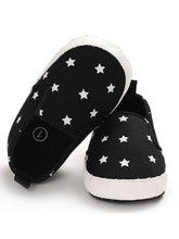Load image into Gallery viewer, Starlight Shoes (Babies)