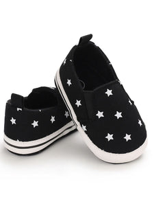 Starlight Shoes (Babies)