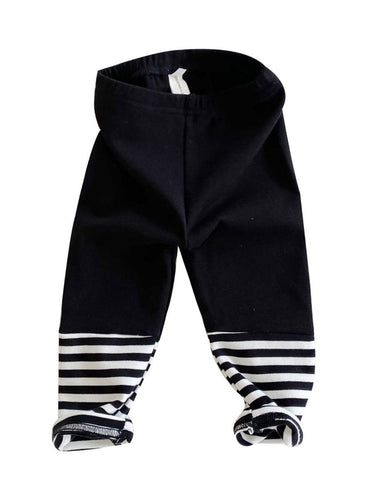 Mixed Up Leggings (Babies/Toddlers)