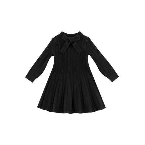 Ives Sweater Dress (Toddlers/Kids)