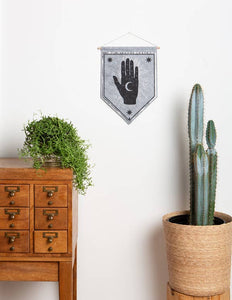 Palmistry Wall Art