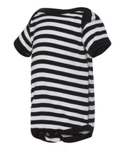 Load image into Gallery viewer, Striped Onesie (Babies/Toddlers)