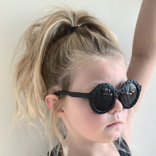 Load image into Gallery viewer, Lunar Kids Sunglasses