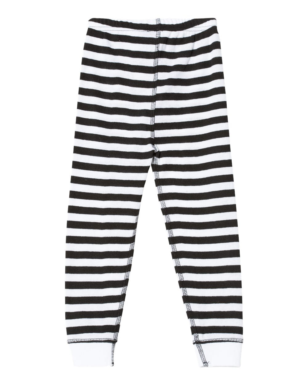 Striped Lounge Pants (Baby/Toddler/Kids)