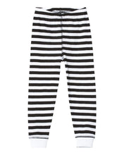 Load image into Gallery viewer, Striped Lounge Pants (Baby/Toddler/Kids)