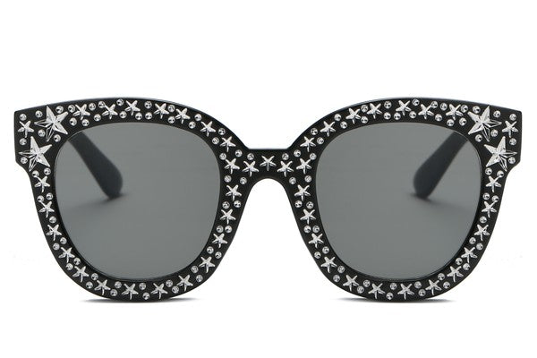 Night Sky Sunglasses