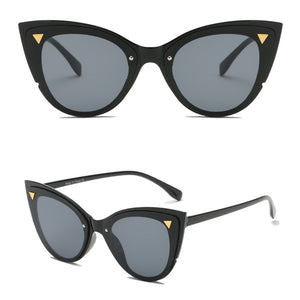 Lovecats Sunglasses
