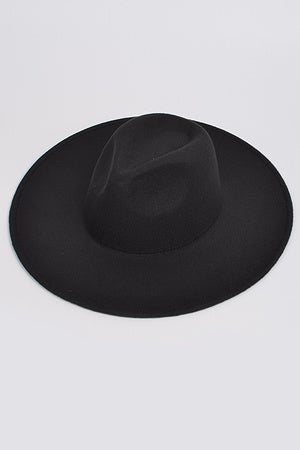 Coven Wide Brim Hat (Adults)