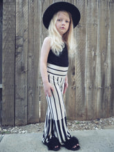 Load image into Gallery viewer, Galore Palazzo Pants (Kids)