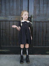 Load image into Gallery viewer, Gloom Girl Dress (Babies/Toddlers/Kids)