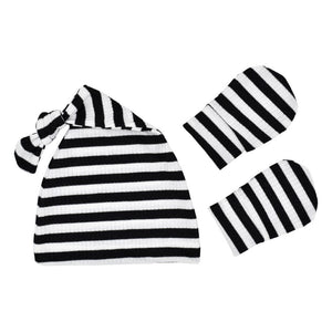 Burton Baby Cap and Mittens Set (Babies)