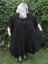 Load image into Gallery viewer, Lilith Cardigan (Adults)