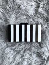 Load image into Gallery viewer, Beetlebabe Clutch Bag