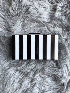 Beetlebabe Clutch Bag